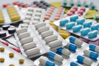 Врачи и фармацевты возмущены