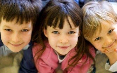 В Рязани зафиксированы более частые обращения к детскому омбудсмену