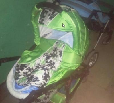 В Приморье женщина бросила в подъезде новорожденного ребенка