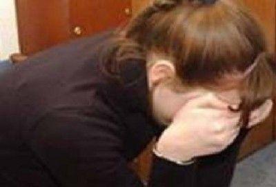 В Ростове женщину осудили за фальшивое обвинение в изнасиловании