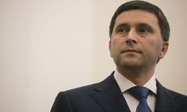 Дмитрий Кобылкин: руководство РФутвердило распоряжение поначалу концессии для возведения СШХ