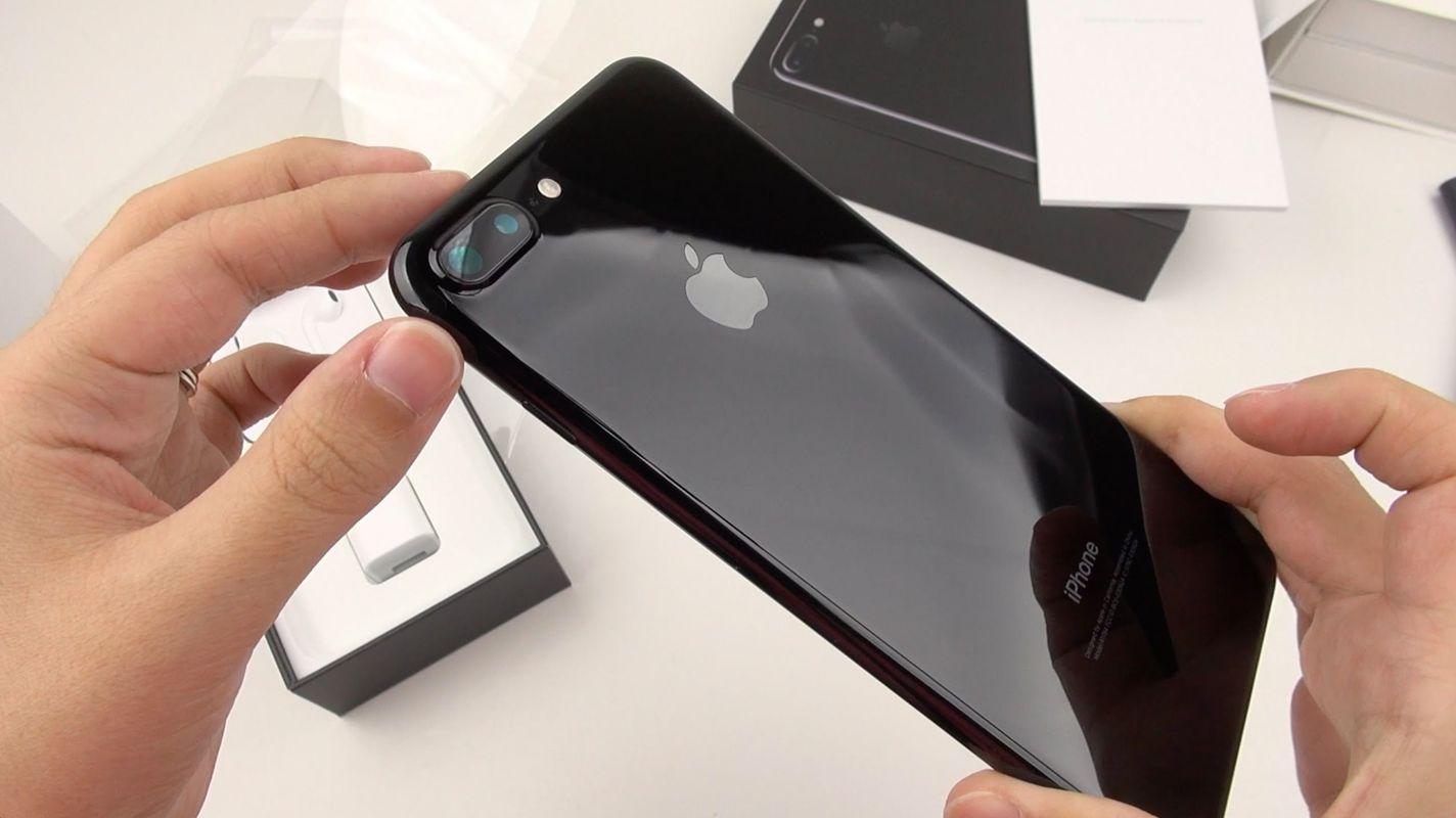 IPhone X владеет как ипрежде лучшей камерой нарынке— специалисты