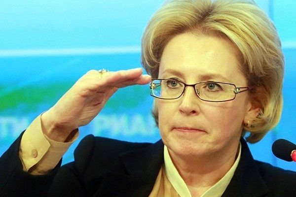 5марта вУльяновске откроют новый перинатальный центр «Мама»