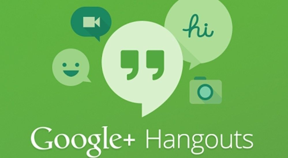Google запускает Hangouts Chat, конкурента Slack, для всех пользователей GSuite