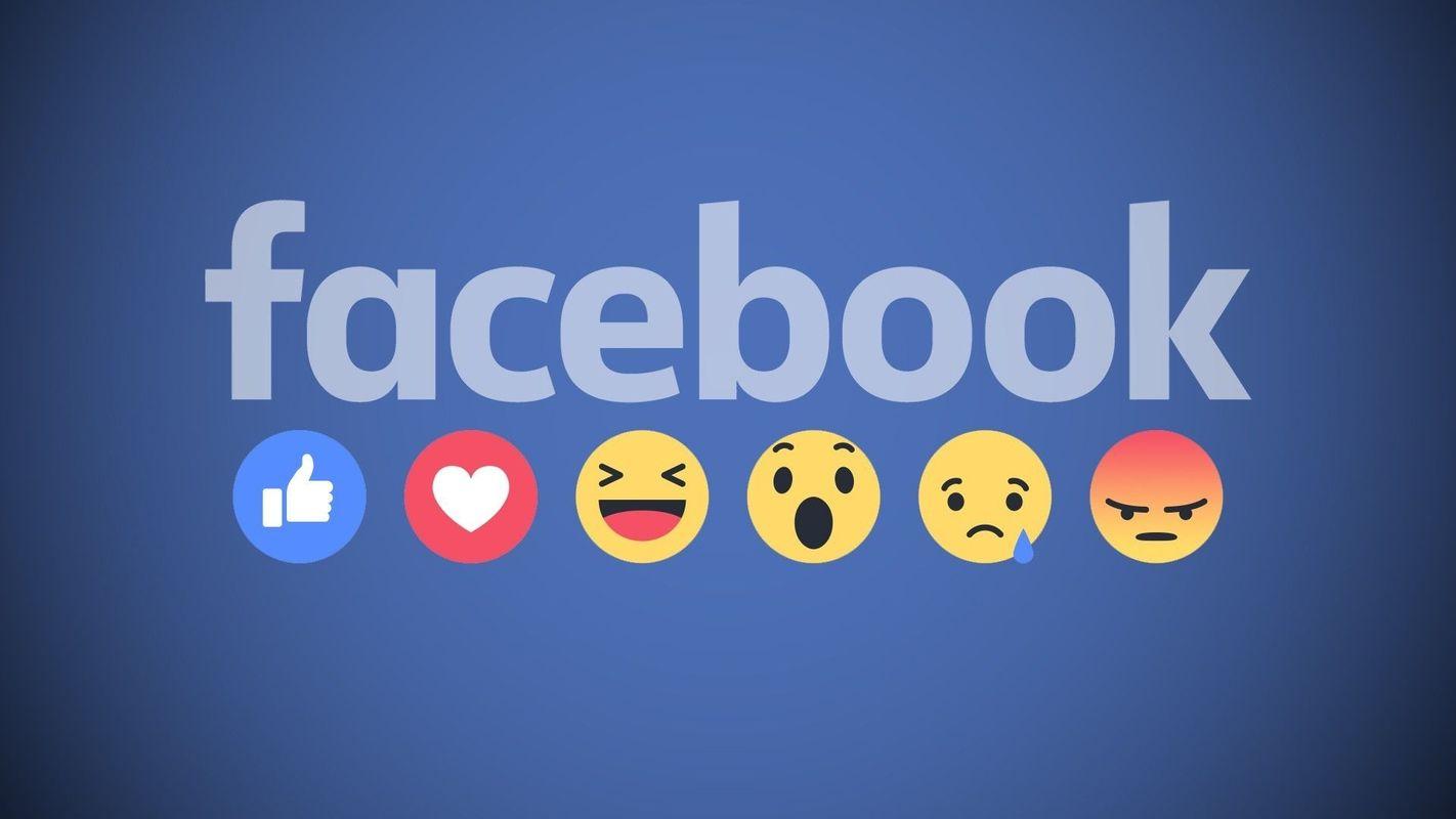 Суд вГамбурге запретил социальная сеть Facebook использовать данные жителей ФРГ изWhatsApp