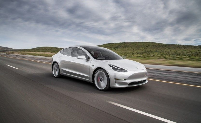 Специалисты назвали автомобили, которые лучше непокупать