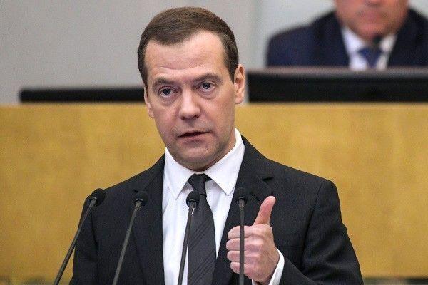 Руководство РФутвердило маршрут ВСМ Челябинск