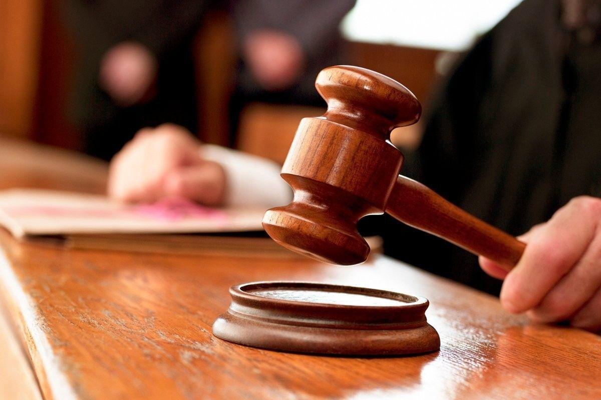 Пособница ритуального убийцы получила 12 лет лишения свободы вСвердловской области