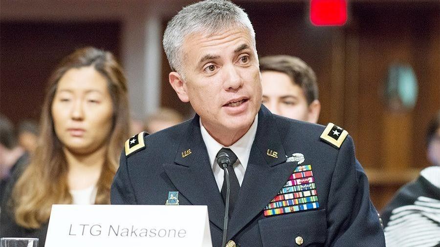 Американский генерал: Русские нас больше не опасаются