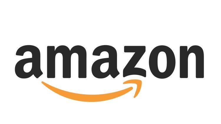 Amazon хочет закончить сотрудничество скомпанией Nest