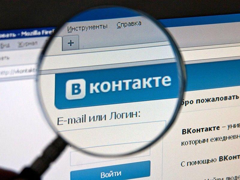 «Амкар» принес извинения «Зениту» заслова экс-игрока Попова