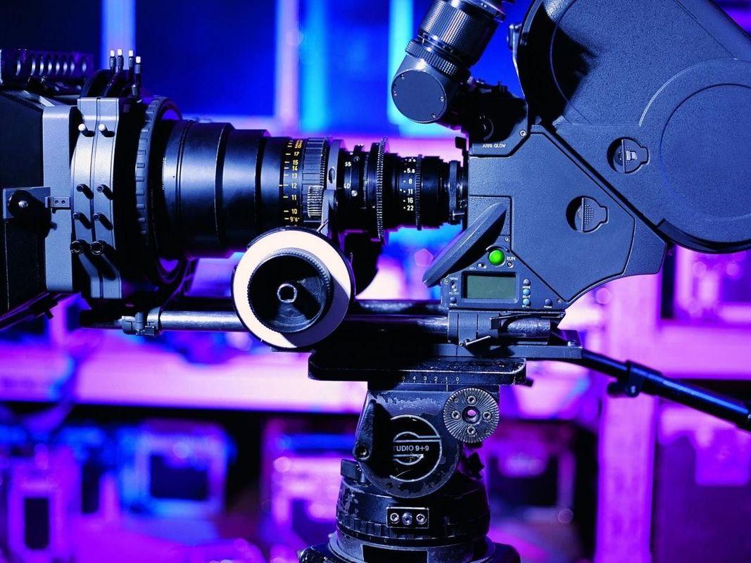 Кинорежиссер фильма «Движение вверх» будет снимать новый фильм наУрале