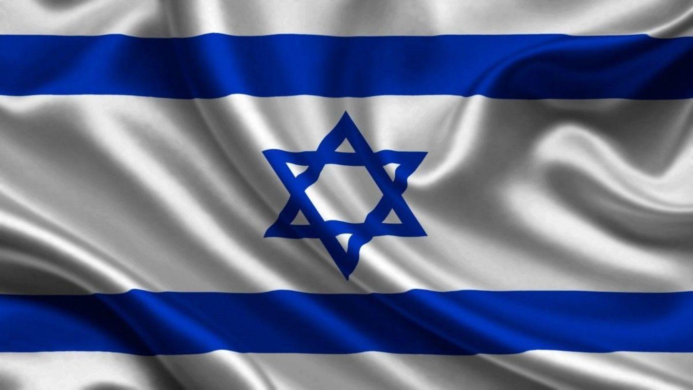 ВИзраиле два бойца иполицейский получили травмы после наезда внедорожника