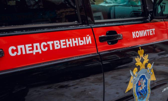 ВКрасноярском крае глава избиркома найден спростреленной головой