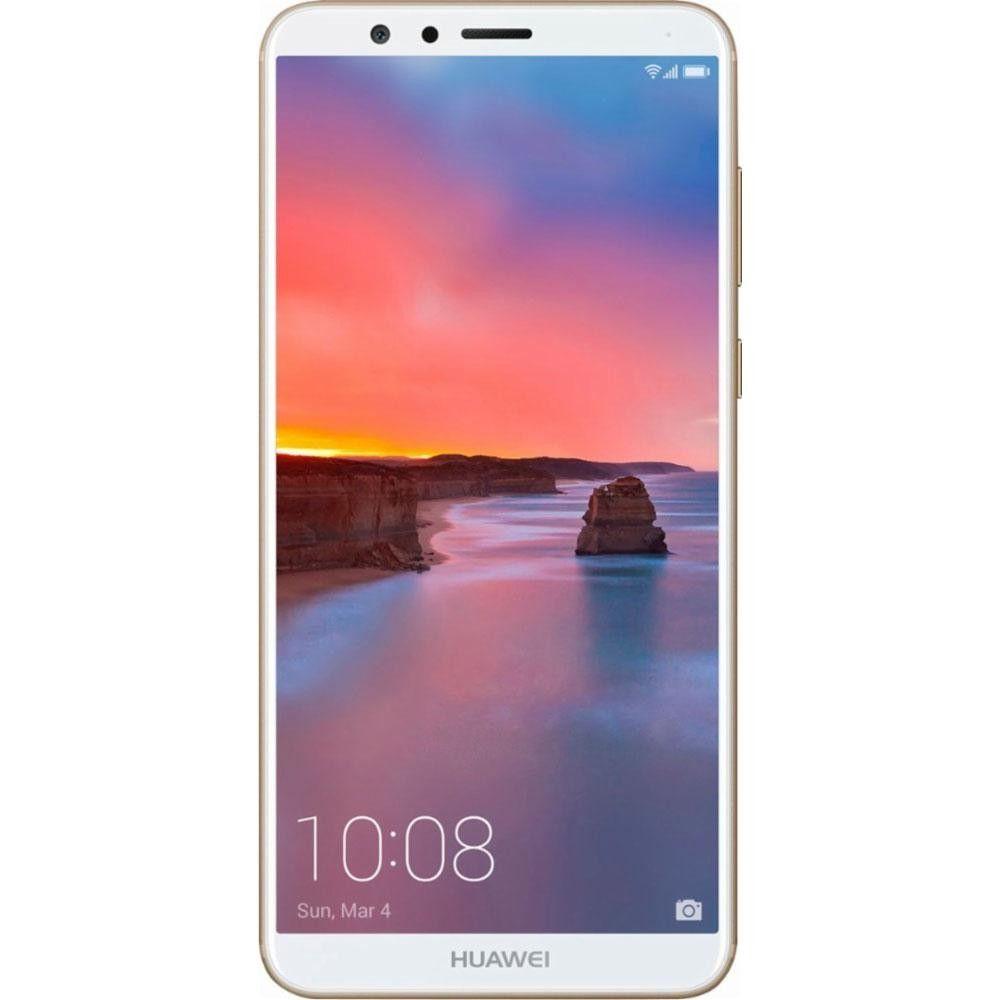 Huawei Mate 20 Series могут выйти уже летом
