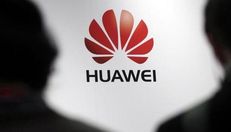 В мобильные телефоны Huawei внедрят голосовой помощник HiAssistant