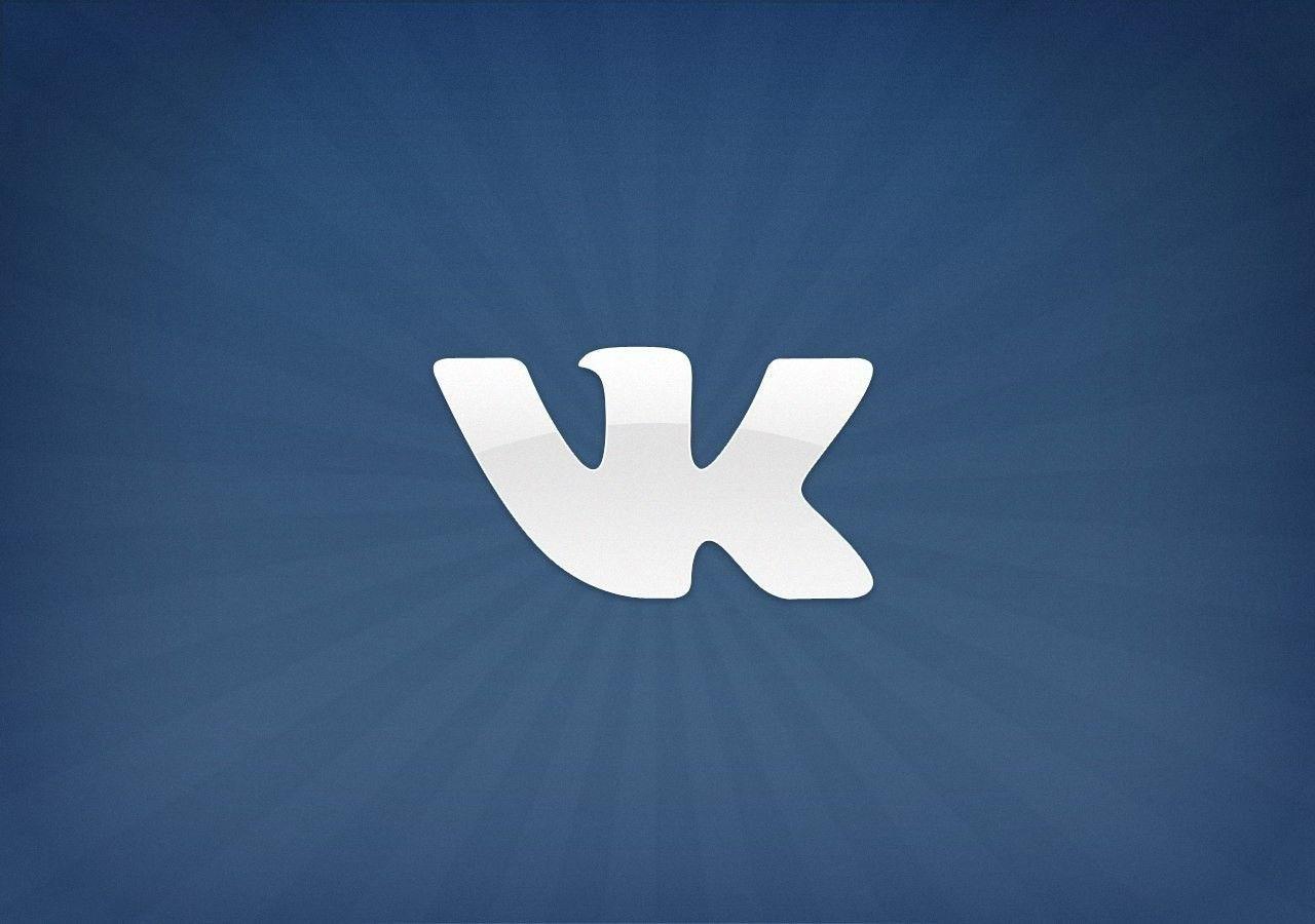 «Вконтакте» собирается запустить собственный платежный сервисVK Pay