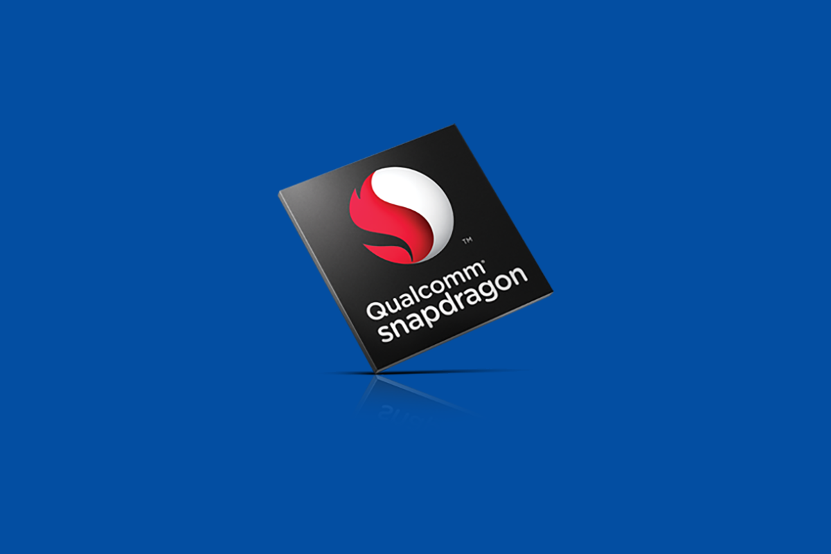 Чип Snapdragon 855 Fusion будет снабжен поддержкой 5G-сетей