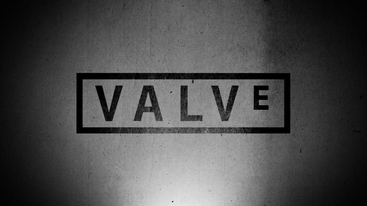 Valve снова будет выпускать игры: Гейб Ньюэлл рассказал о карточной Artifact