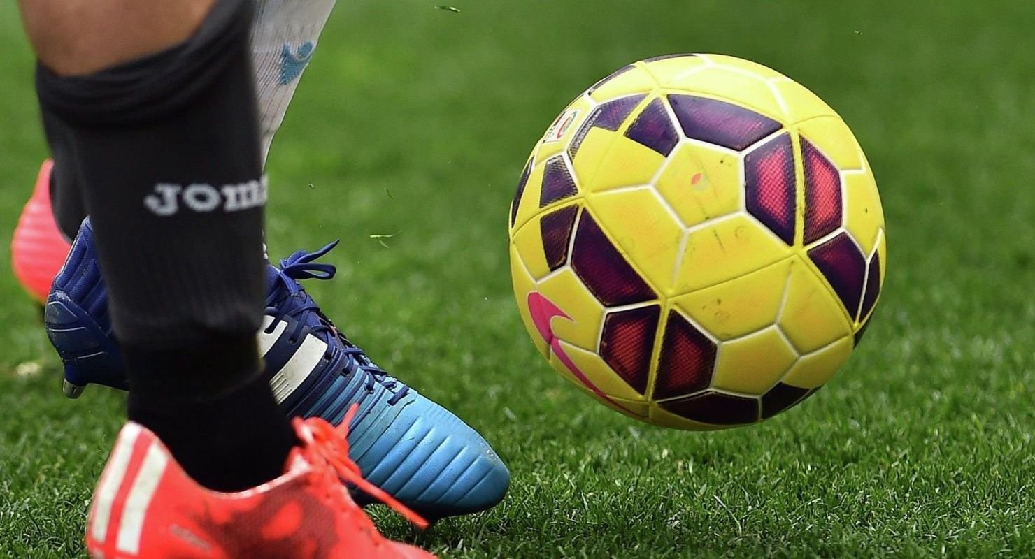 Французский футболист найден мертвым усебя дома