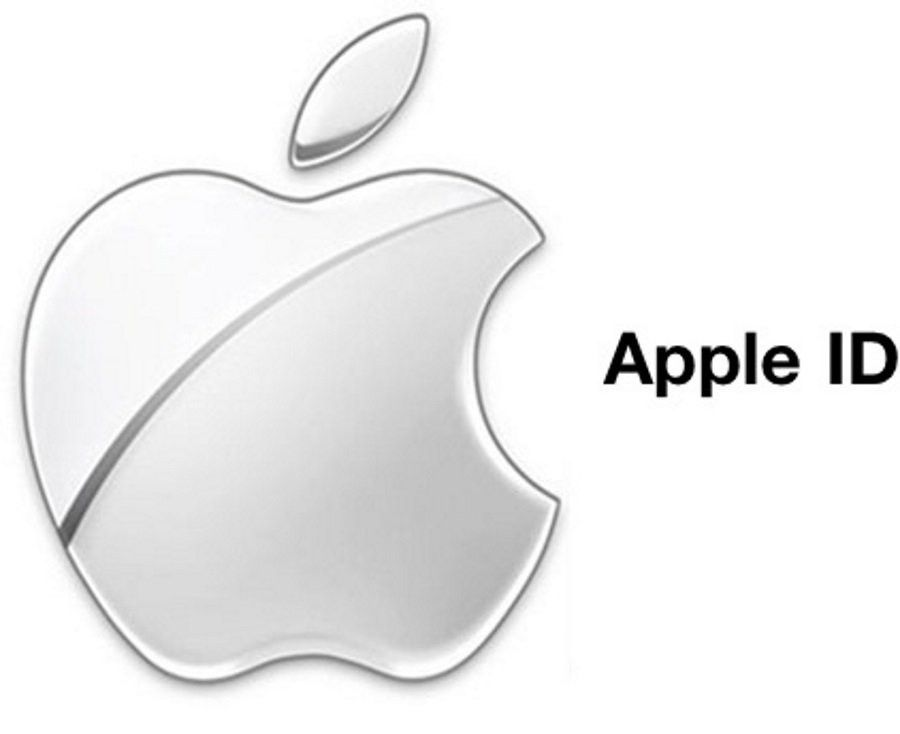 Работник Apple пригрозил выложить данные вСеть при удалении аккаунта