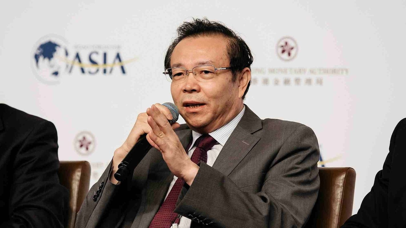 Китайская CEFC не смогла  приобрести  акции «Роснефти»