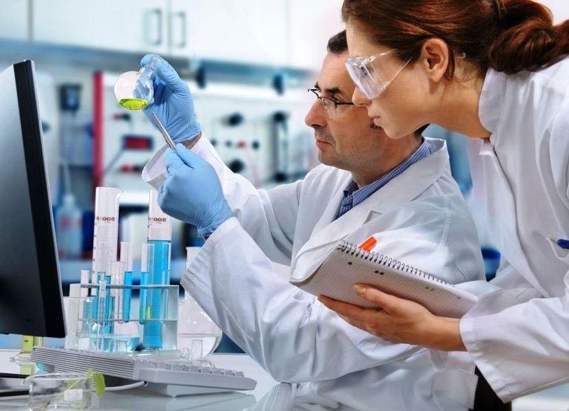 ВОЗ предупредила осмертельной эпидемии с неведомым патогенезом
