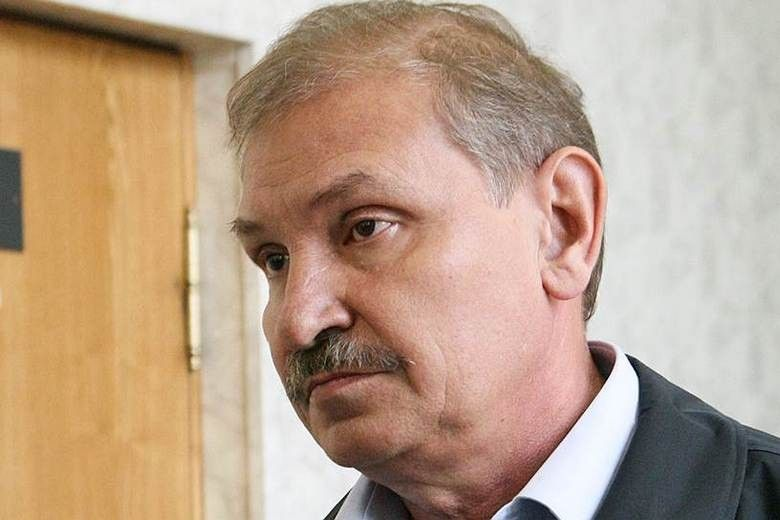 Встолице Англии  скончался соратник Березовского Николай Глушков
