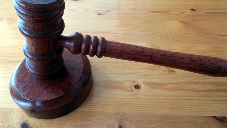 Суд позволил  взыскать с«Газпрома» неменее  $6,5 млрд