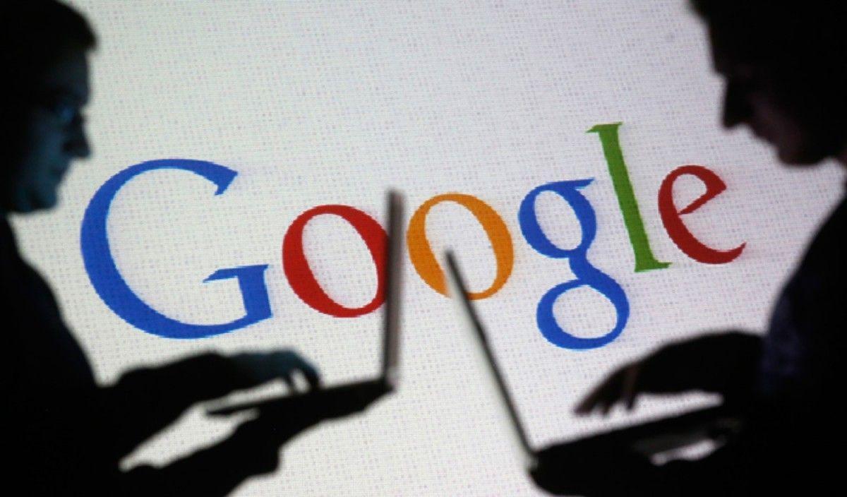 Google начал тестирование выдачи содним результатом