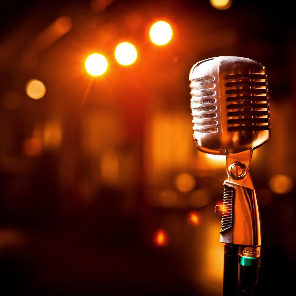 18-летняя жительница Кузбасса очаровала жюри «Тысупер!» своим вокалом