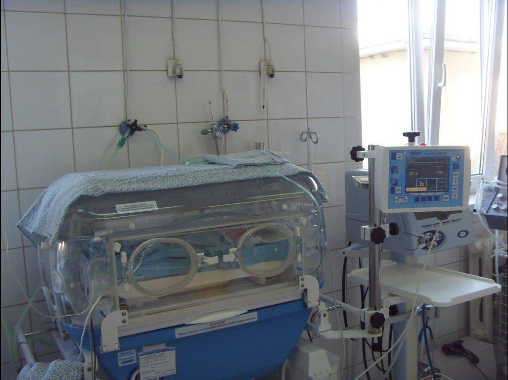 ВБалаково четырёхмесячный ребёнок потонул  вванне при купании сматерью