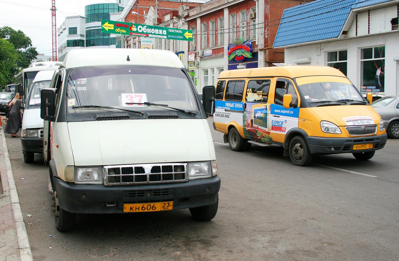 ВЧелябинске произошла массовая драка сучастием маршрутчиков
