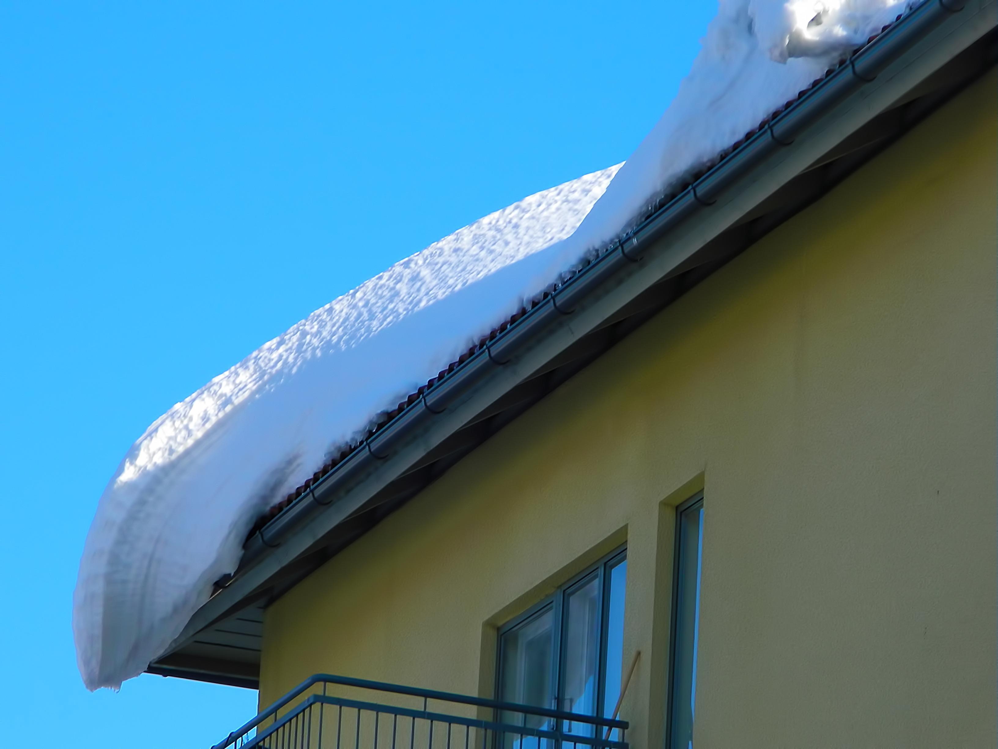 Девочку насмерть завалило снегом вЯмало-Ненецком округе