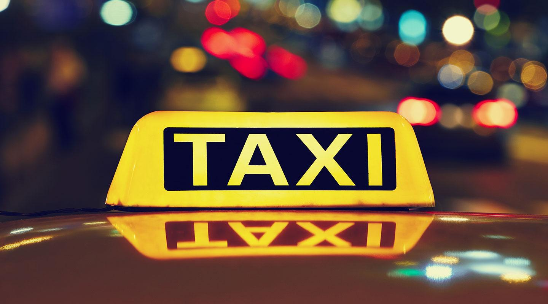 «Яндекс.Алиса» научилась заказывать такси