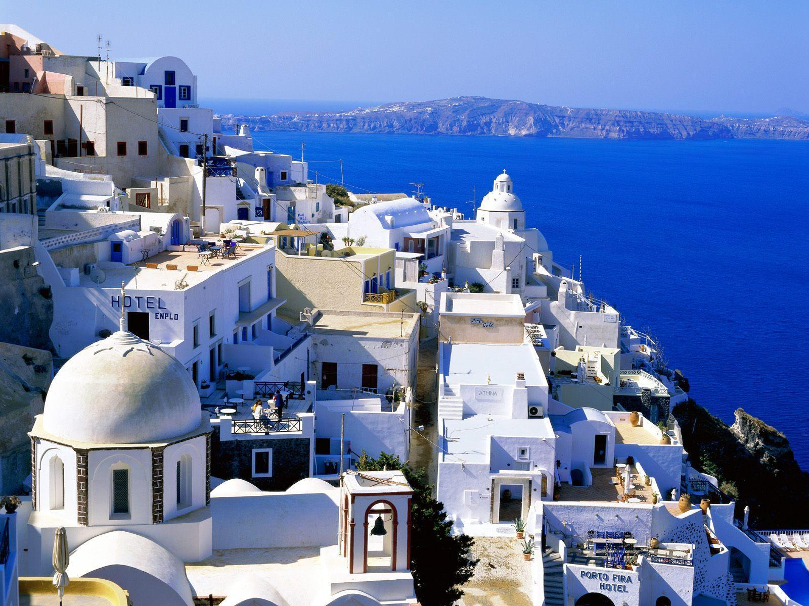 Информатор убитой наМальте журналистки сдалась греческой милиции