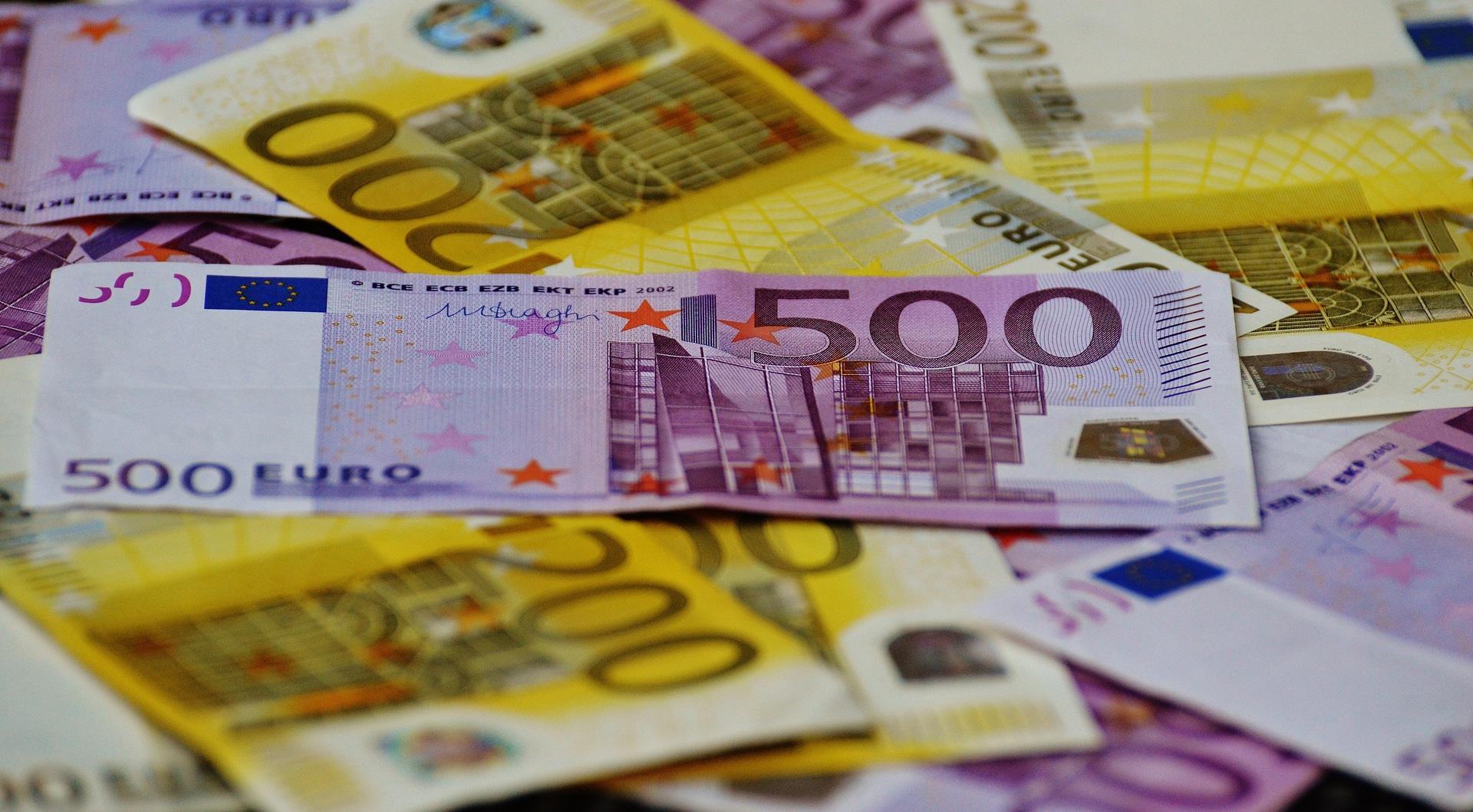 Авторы CryptoKitties получили отинвесторов 12 млн долларов