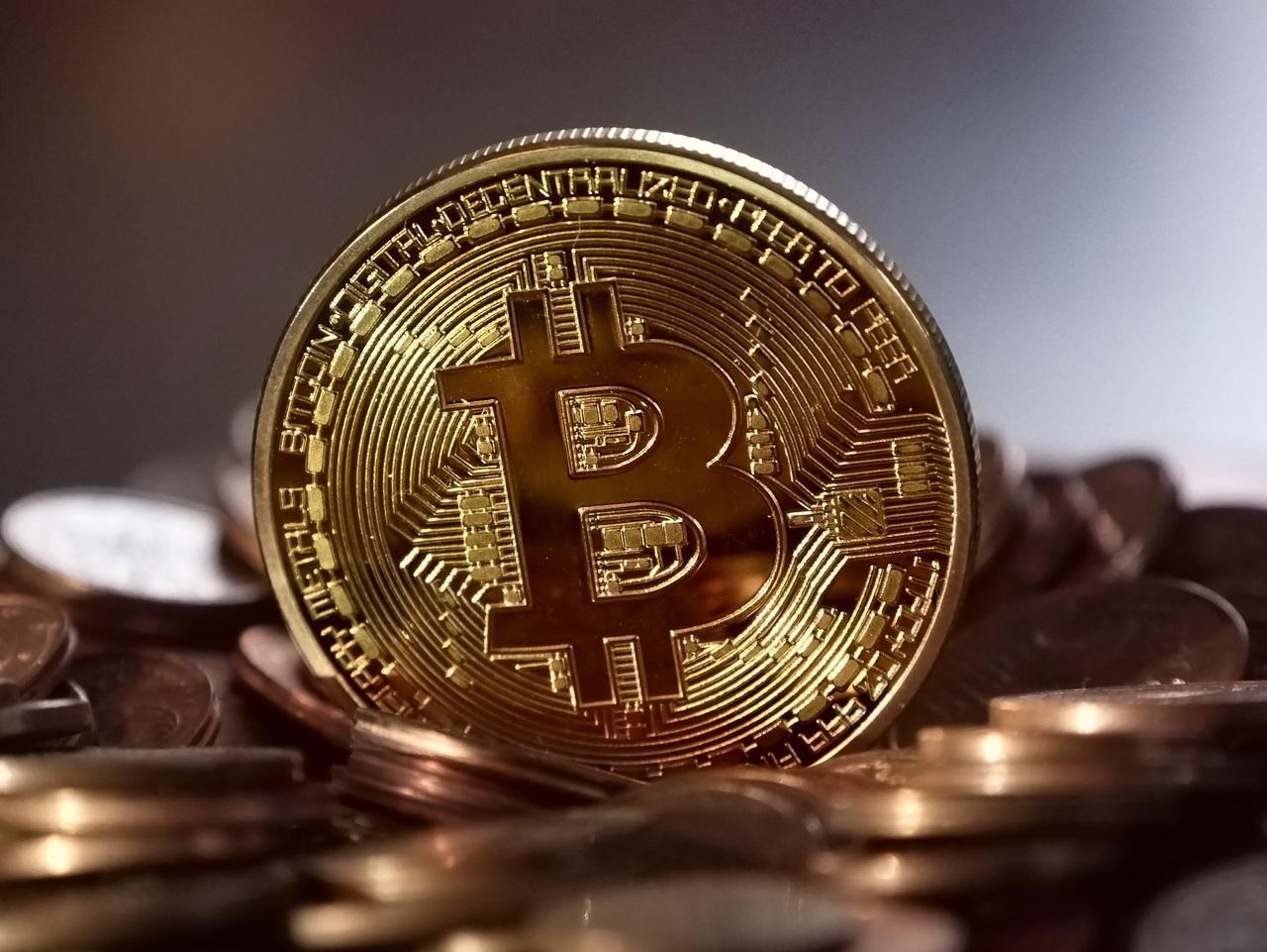 Брат Пабло Эскобара создал изапустил «диетический биткоин»