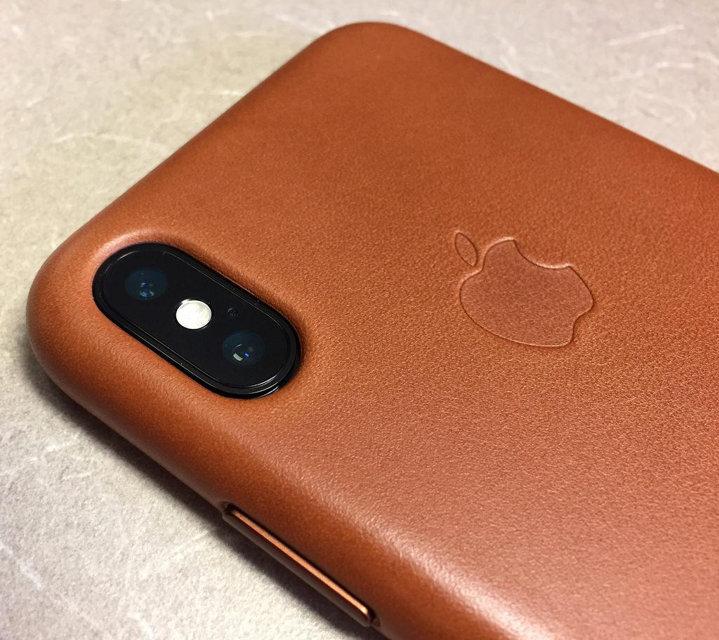 FaceID компании Apple надва года опережает технологии Android-конкурентов