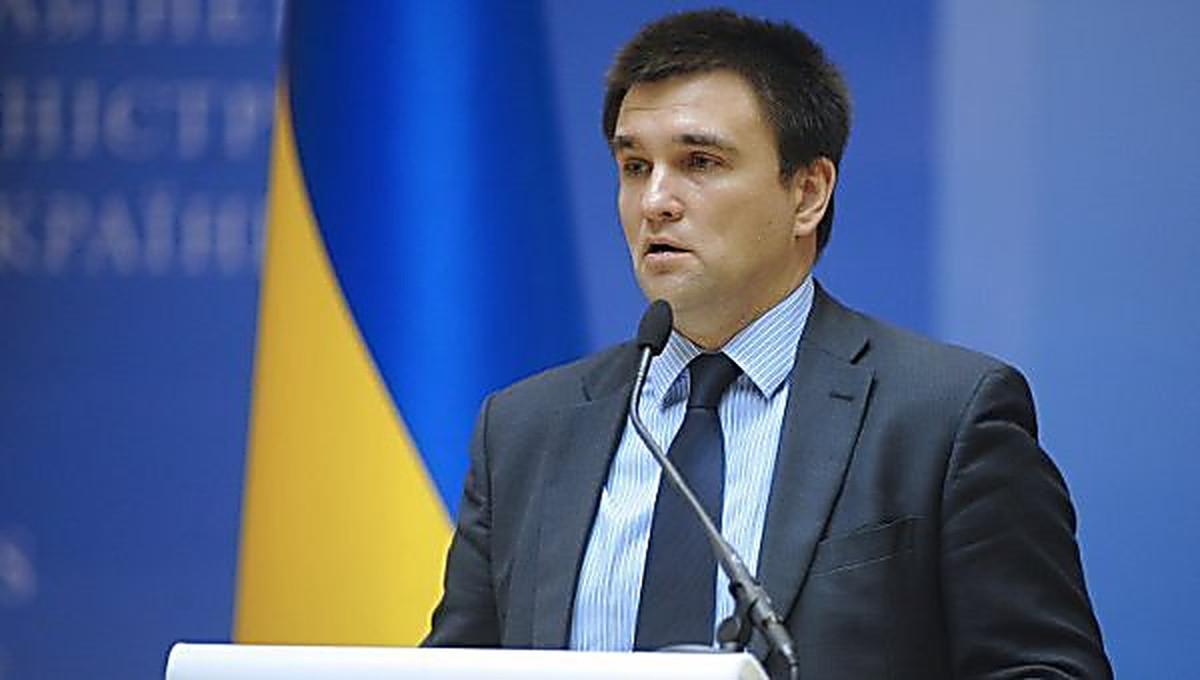 Большой проект: Украина закупит 55 французских вертолетов
