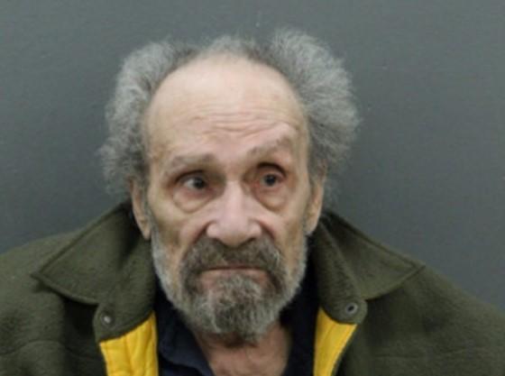 ВСША 88-летний пенсионер выстрелил вбеременную проститку из-за 20 долларов