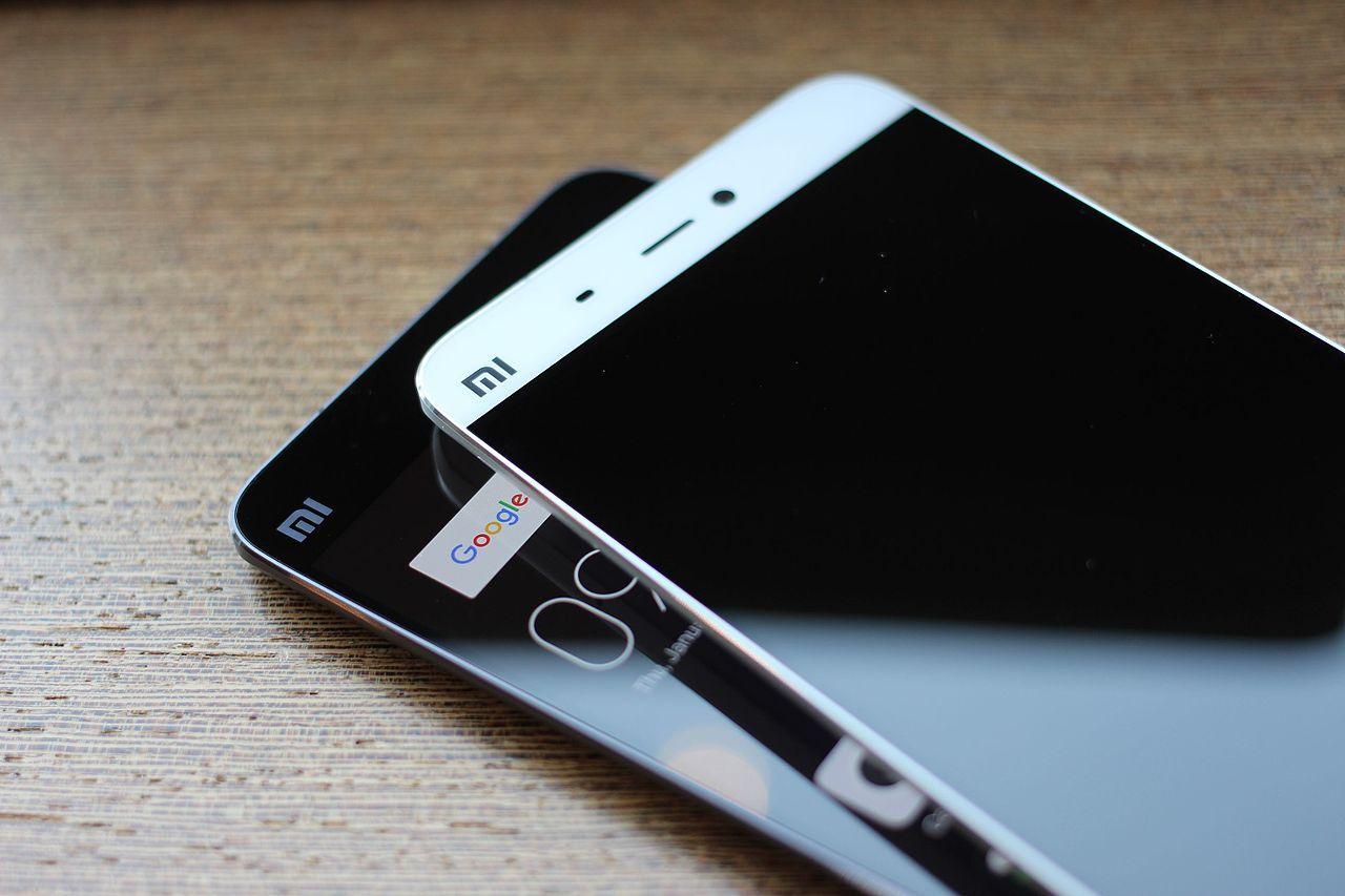 Xiaomi в РФ подарит бесплатно смартфон Redmi 5 Plus