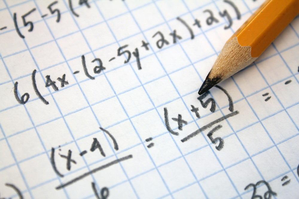 Японский профессор высоко оценил уровень обучения математике в столичных школах