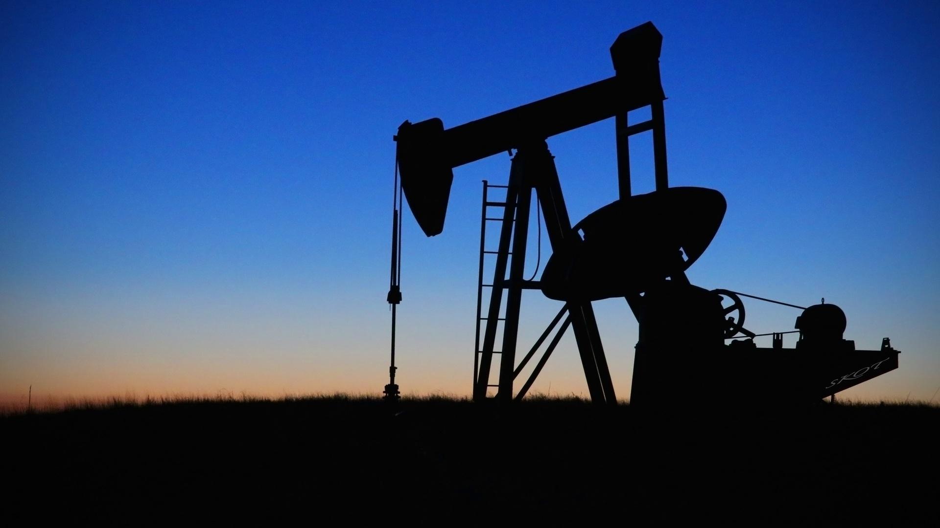 Чистая прибыль «Татнефти» поРСБУ в минувшем году упала на4,6%