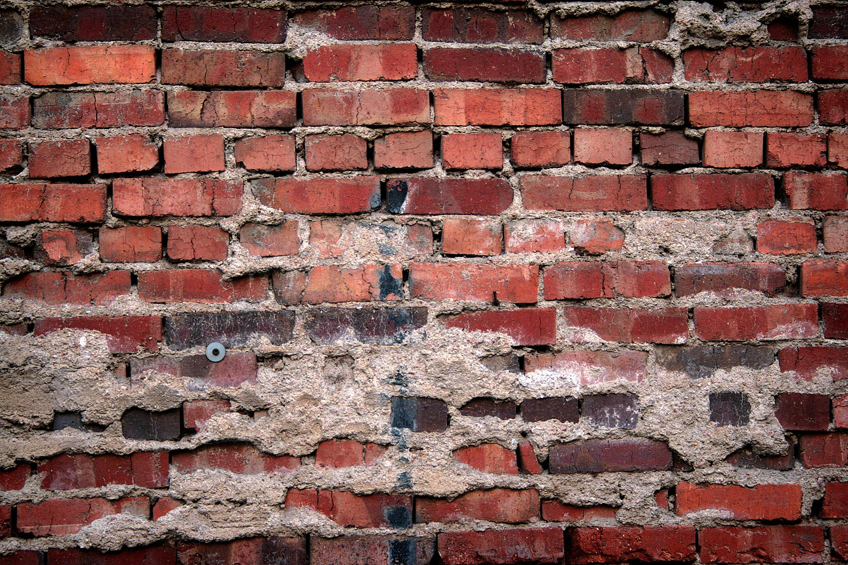 ВТвери наголову восьмилетней девочке скрыши упал кирпич