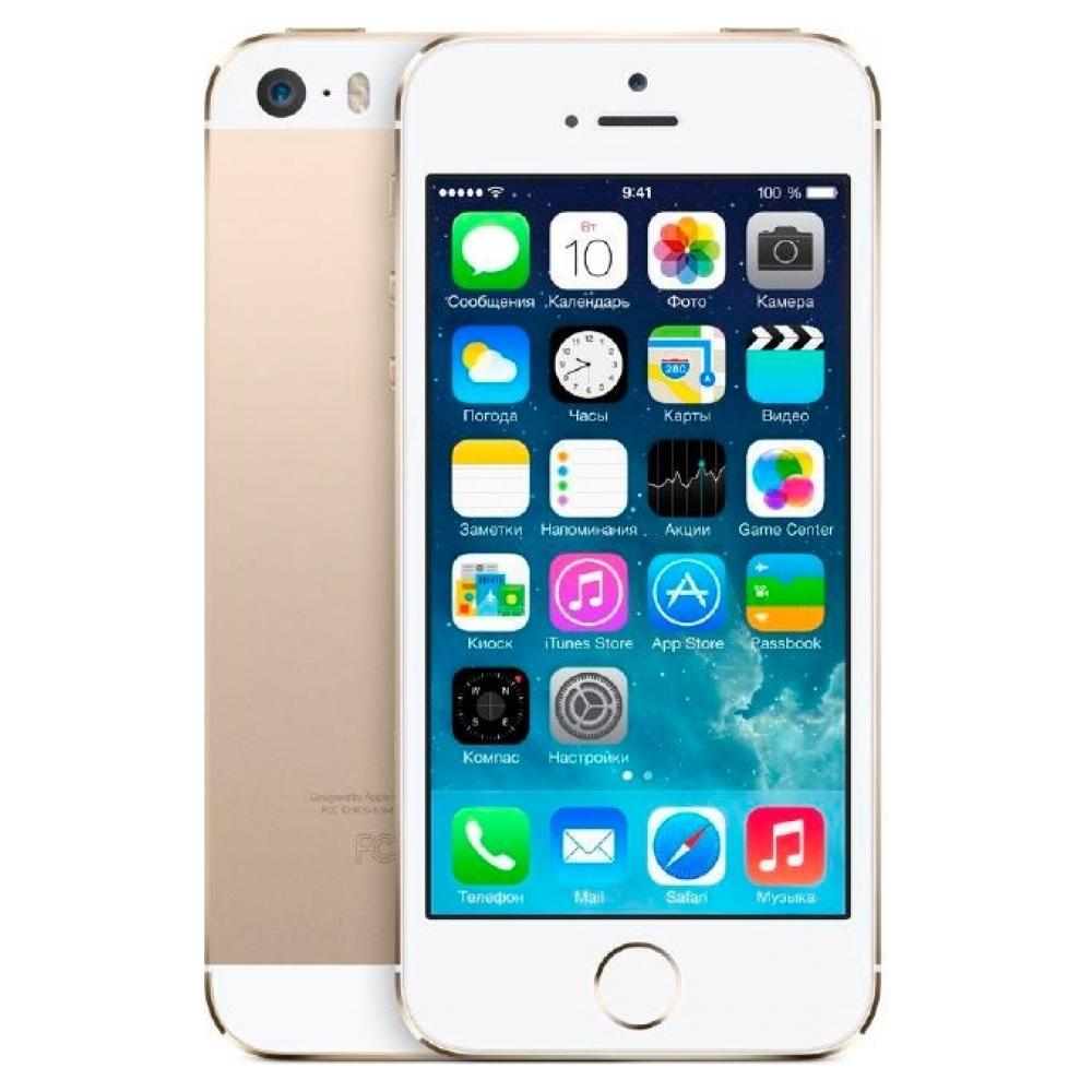 Весь мир подает наApple всуд занамеренное замедление старых айфонов