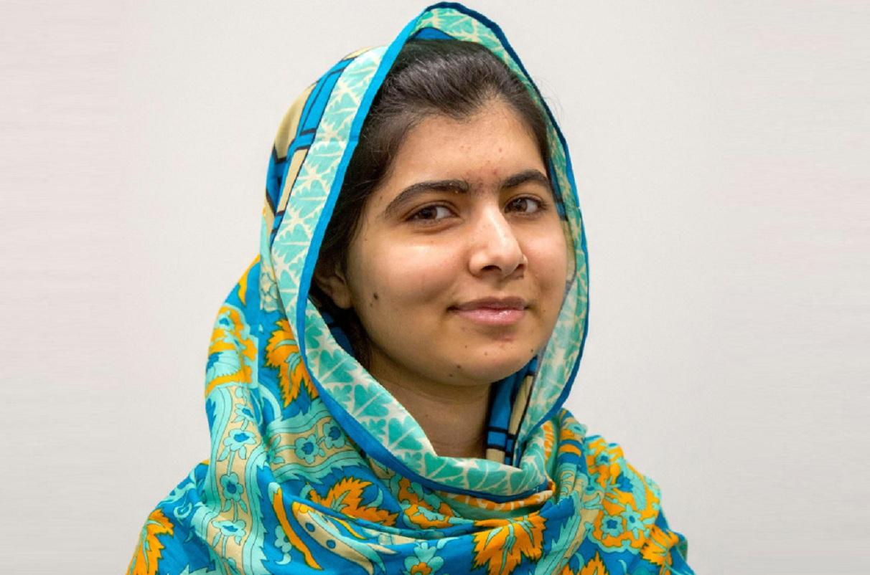 Пакистан секс ru