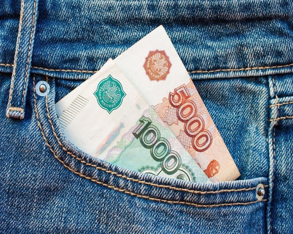 ЦБотозвал лицензию усамарского «Активкапитал Банка»