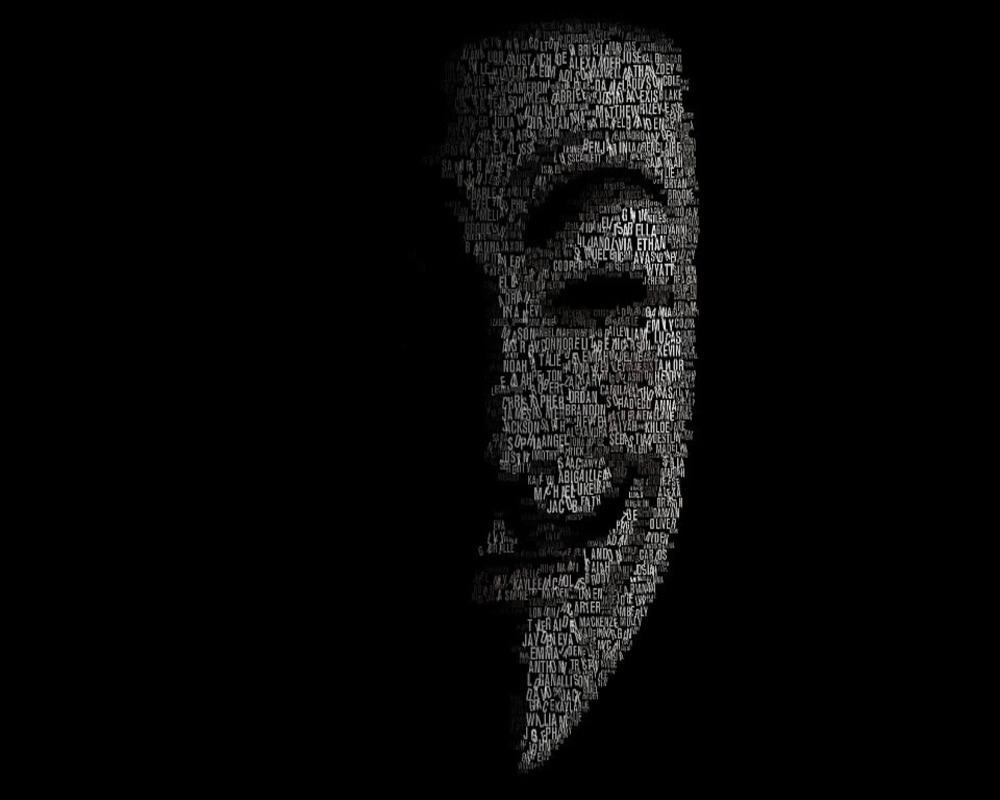 «Доктор Веб»: вЯпонии 50 тыс. видеокамер стали серверами для DDoS-атак