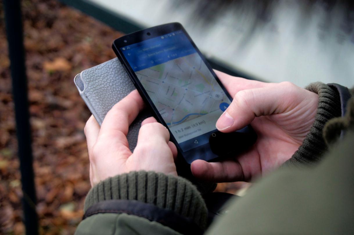 Выход телефонов под брендом Palm ожидается вэтом году